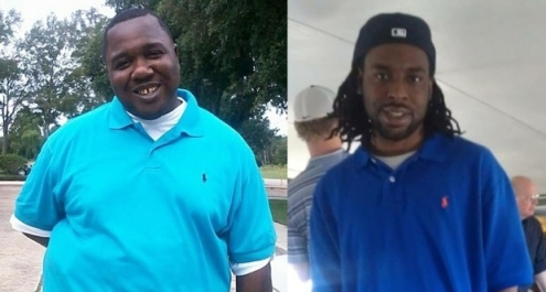 alton-sterling-and-philando-castile