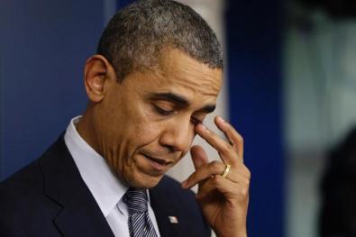 article-obama-shooting-1214