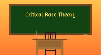 Critical-Race-Theory-101-min
