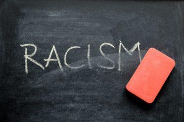 Racism-830-600x400-c-default