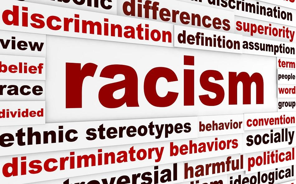 Racism 2
